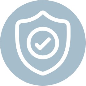 Product Listing icon