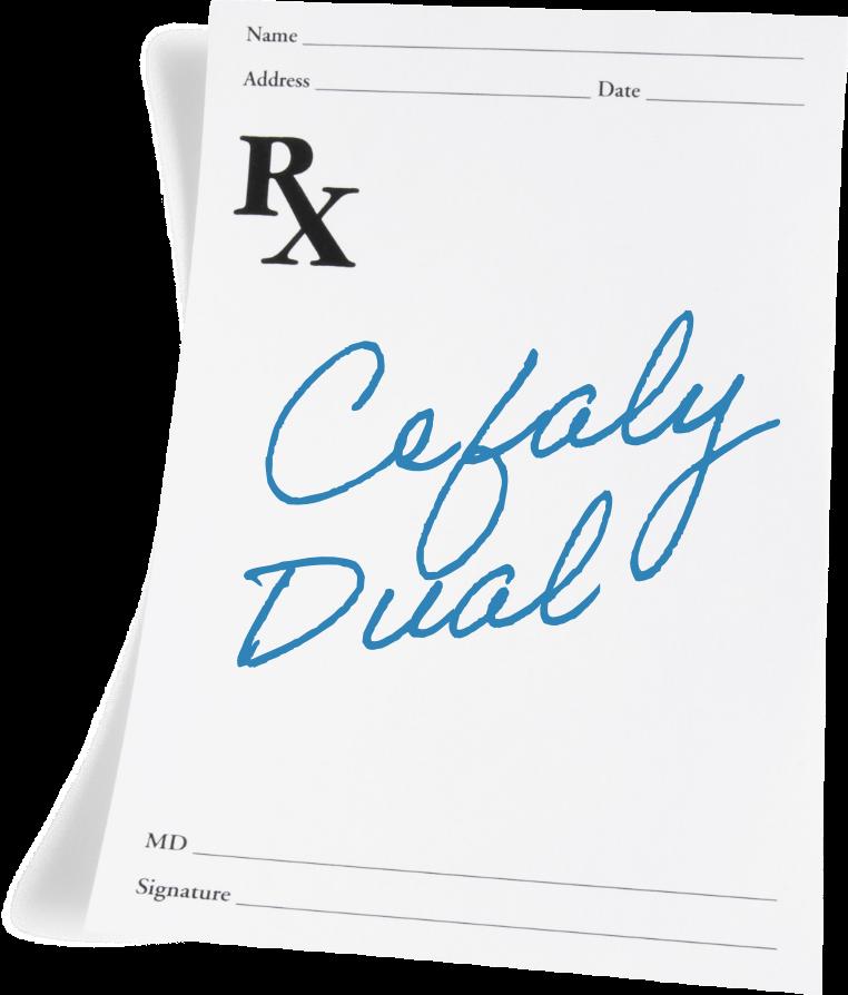 prescription requirement for US