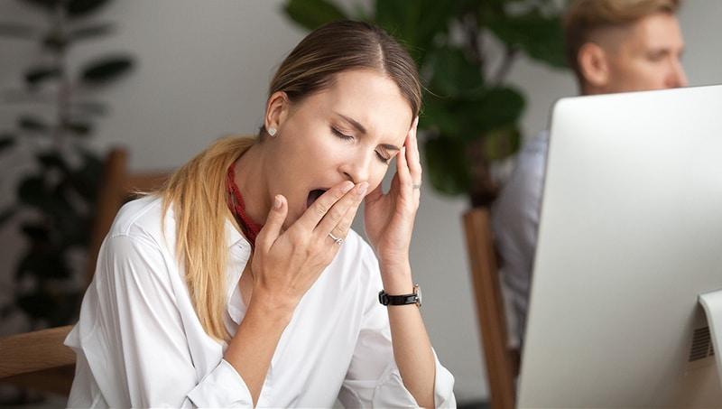 Article Image: tes-vous-somnolent-ou-fatigu