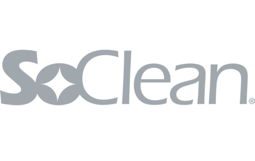 Article Image: soclean-ranked-among-fastest-growing-companies-in-north-america-for-second-year-in-a-row-on-deloittes-2019-technology-fast-500