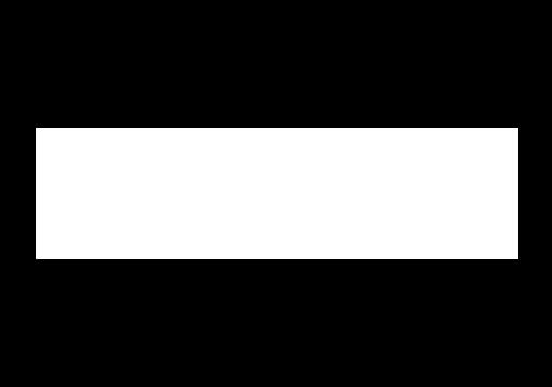 ziftrshop logo
