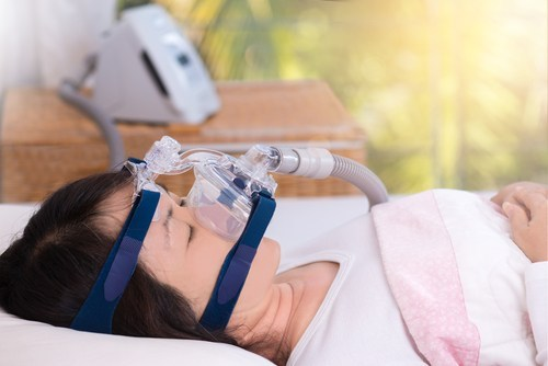 Article Image: how-cpap-pressure-is-determined