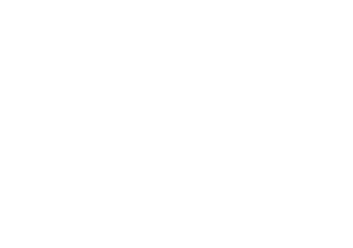 project mask