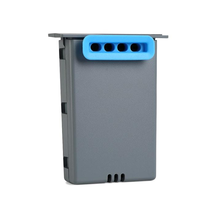 SoClean Device Disinfector Filter Cartridge | SoClean United Kingdom