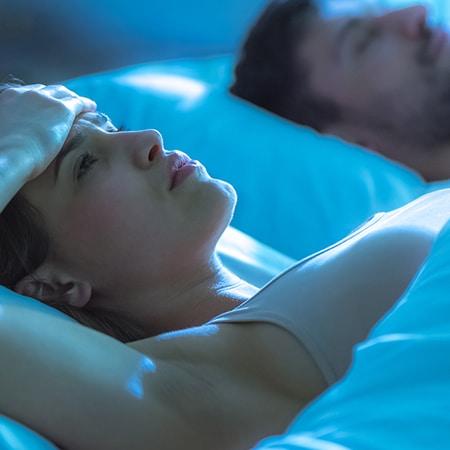 Article Image: lge-et-du-sexe-sur-la-qualit-du-sommeil