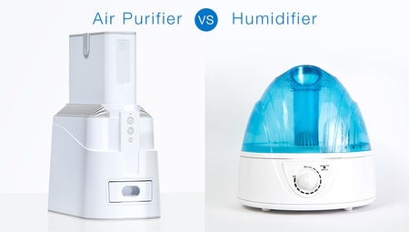 Article Image: humidifier-vs-air-purifierwhats-the-difference