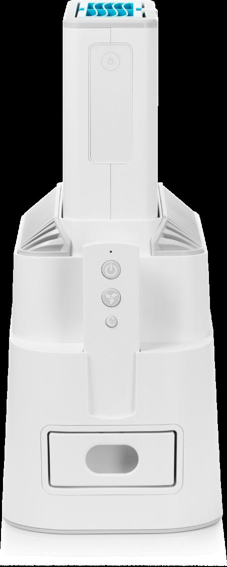 SoClean Air Purifier
