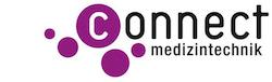 Connect Medizintechnik