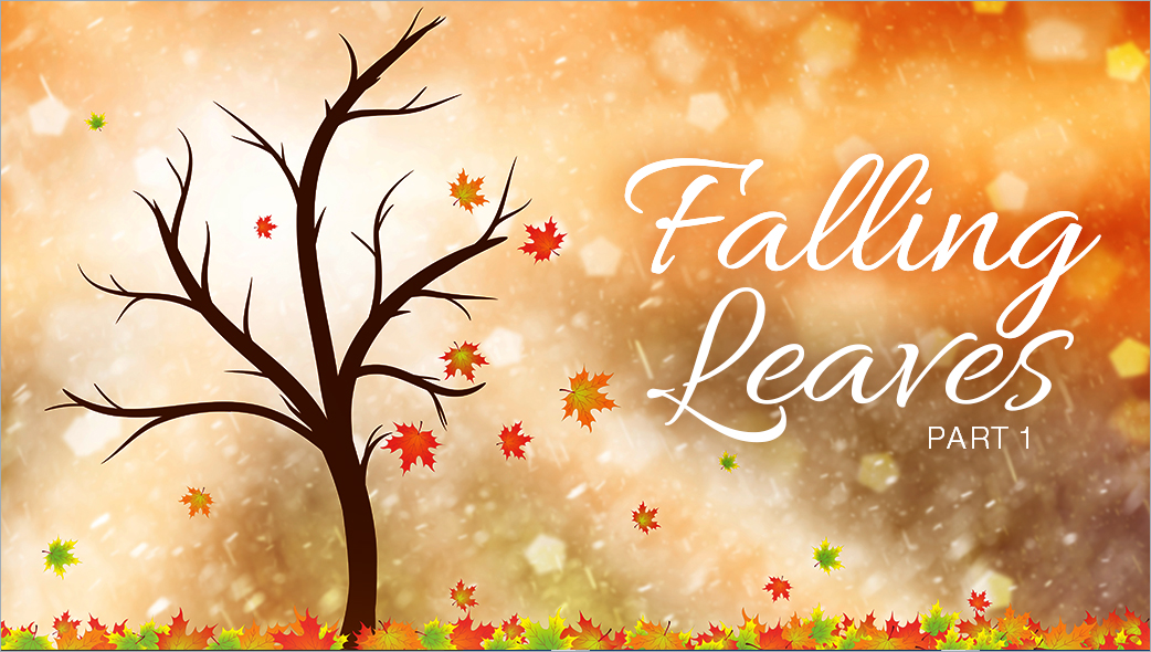 Article Image: falling-leaves-and-falling-asleep-part-1