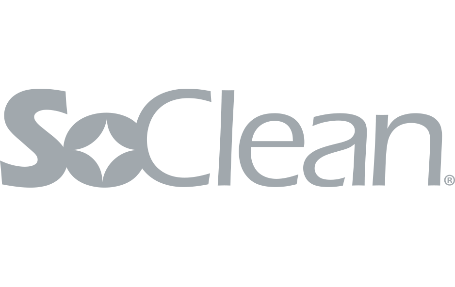 Article Image: soclean-wins-innovative-award