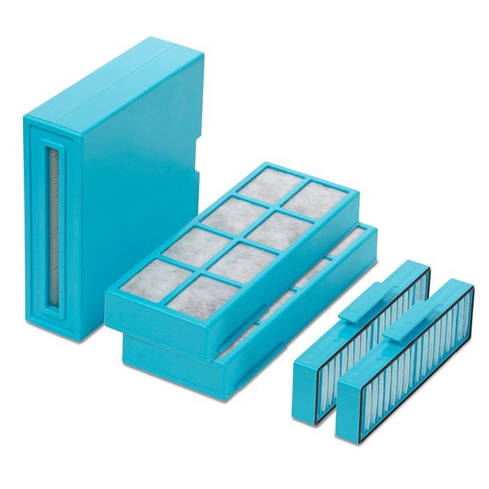 SoClean Air Purifier Filter Kit | SoClean Lifestyle
