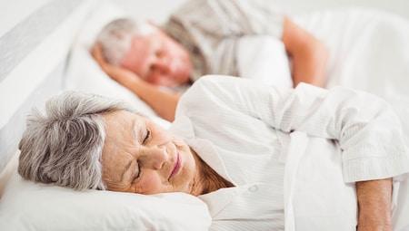 Article Image: sleep-needs-change-with-age