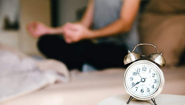 Article Image: cant-sleep-because-of-covid-19-anxiety