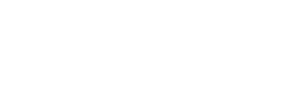 Nautical American Gin logo