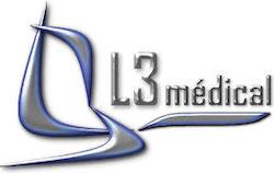 L3 Medical