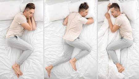 Article Image: sleep-position-when-it-matters-and-how-you-can-change