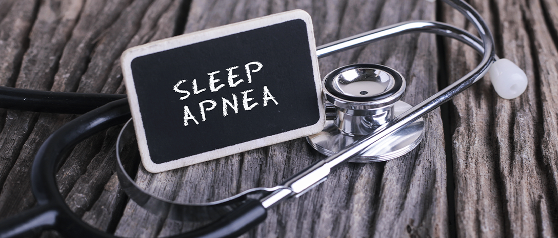 Article Image: is-sleep-apnea-curable