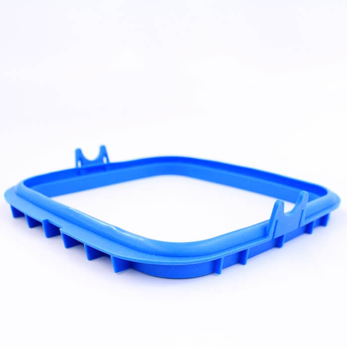 Replacement Lid Gasket for the SoClean 2 | SoClean CPAP Cleaning Solutions | SoClean UK