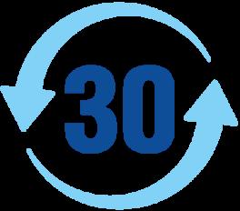 30 Days Risk-Free