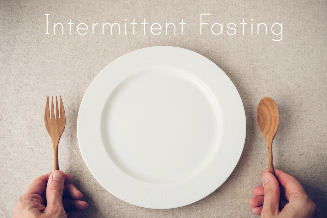 Article Image: does-intermittent-fasting-help-with-sleep