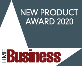 Article Image: new-product-awards-2020
