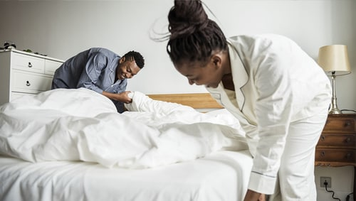 Article Image: a-clean-bedroom-for-better-sleep