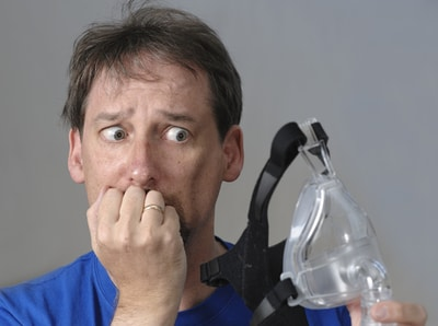 Article Image: tips-tricks-adjusting-cpap-equipment-new-users-soclean