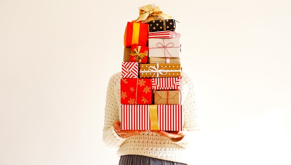 Article Image: better-sleep-the-gift-that-keeps-on-giving