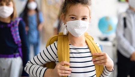 Article Image: 8-pandemic-era-school-supplies