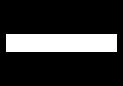 aeropay logo