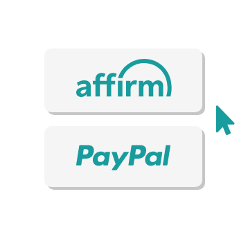 Step 2 Affirm Payment Select Image