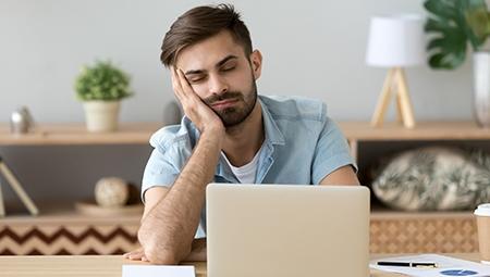 Article Image: excessive-sleepiness