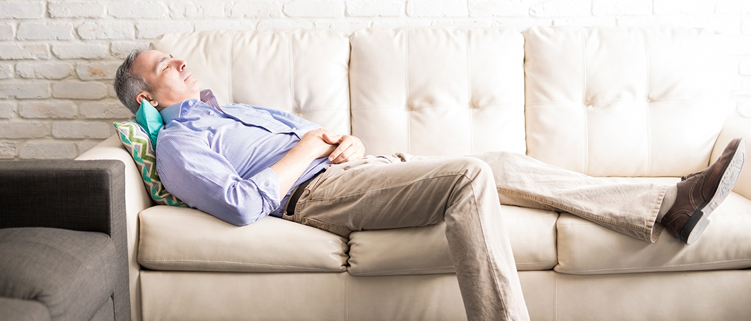 Article Image: the-science-behind-napping-power-nap-benefits-considerations-and-tips