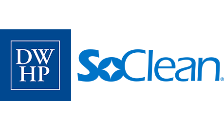 Article Image: soclean-secures-investment-backing-from-dw-healthcare-partners
