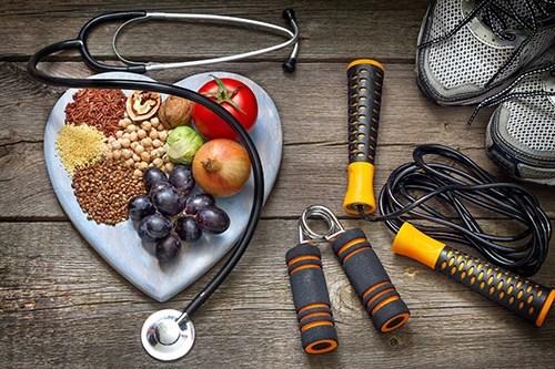 Article Image: type-2-diabetes-sleep-apnea