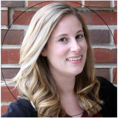 Michaela Leary - VP of Accounts