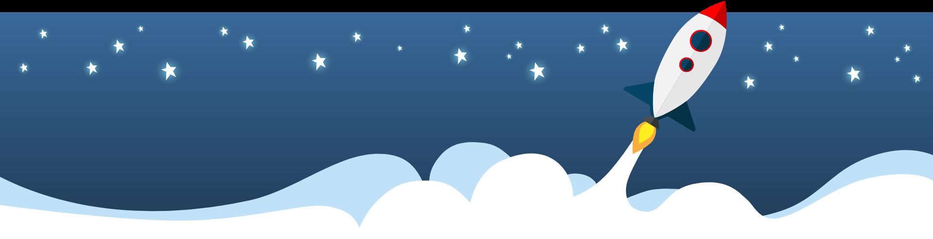 Hero banner desktop