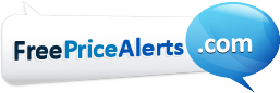 Free_Price_Alerts_Logo