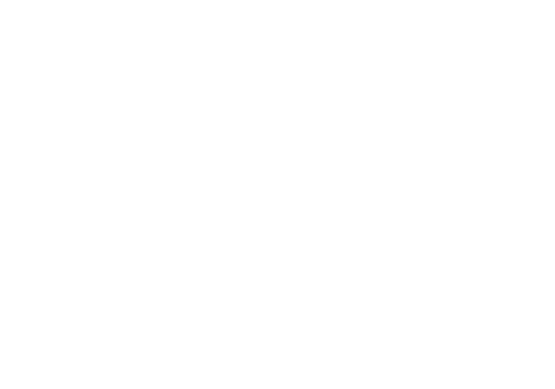 true fleece logo