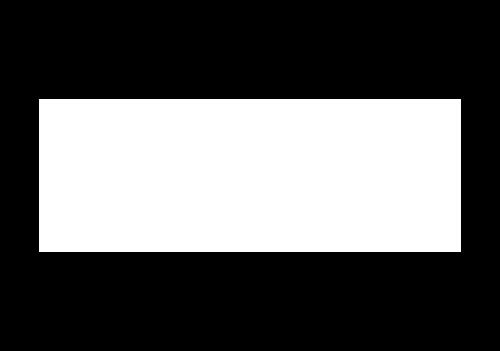 bstrong logo