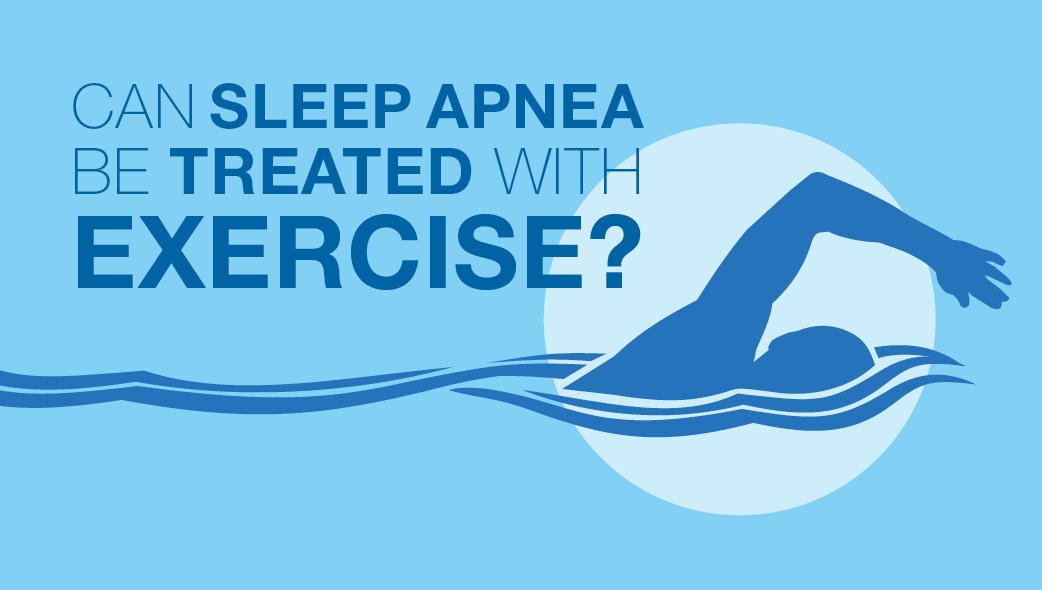 Article Image: does-exercise-help-sleep-apnea