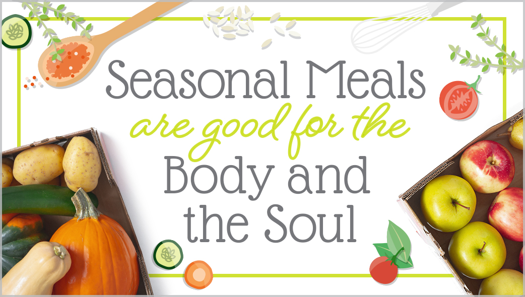 Article Image: seasonal-recipes-for-better-health