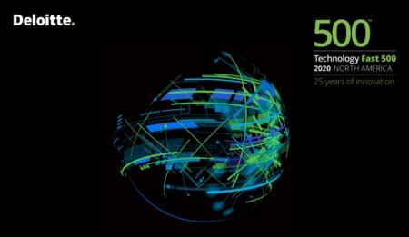 Article Image: deloitte-2020-fast-500