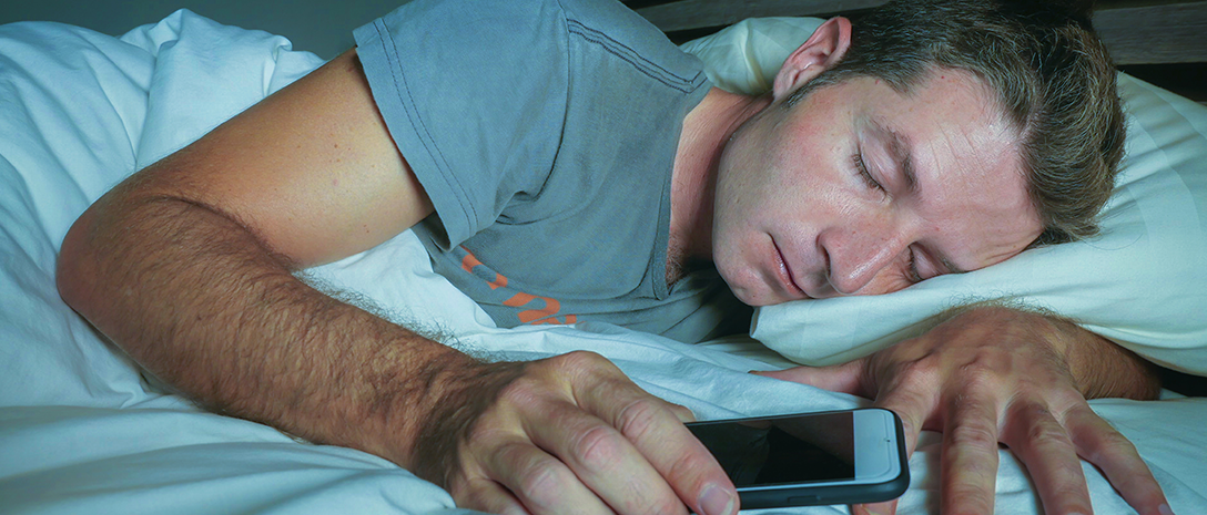Article Image: 7-free-apps-to-help-you-sleep