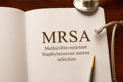 Article Image: mrsa-has-met-its-match