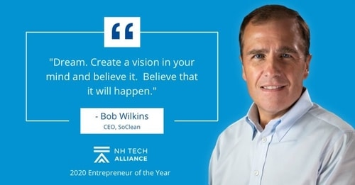 Article Image: bob-wilkins-entrepreneur-of-the-year
