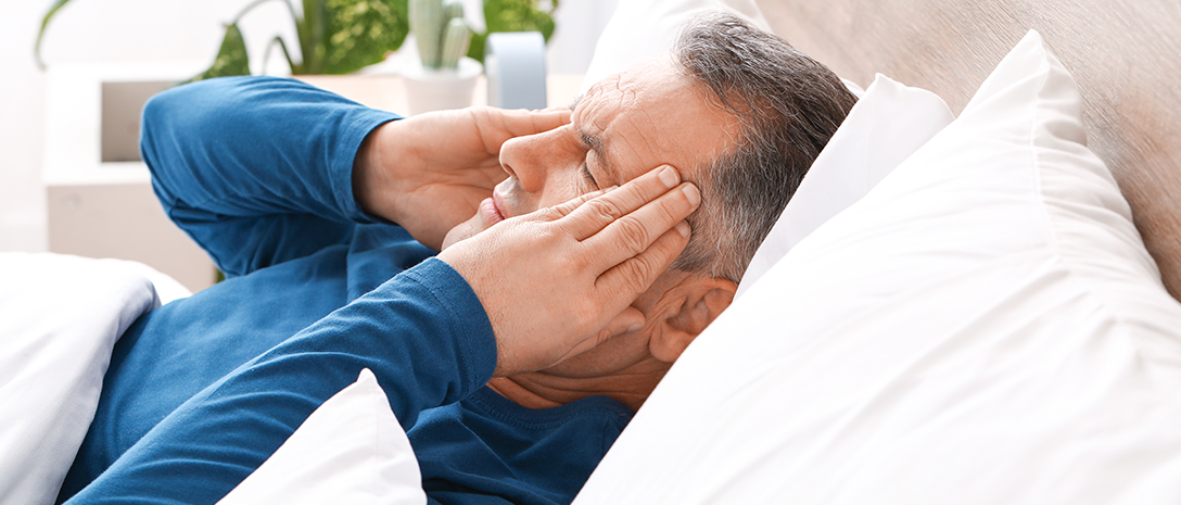 Article Image: faq-why-do-i-wake-up-with-a-headache-every-morning