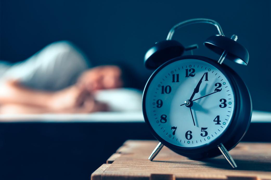 Article Image: the-virus-fighting-power-of-adequate-sleep