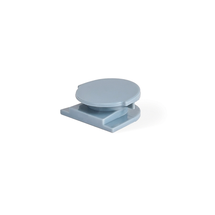 Replacement Side Slot Plug for the SoClean 2 | SoClean Cleaning Solutions | SoClean UK