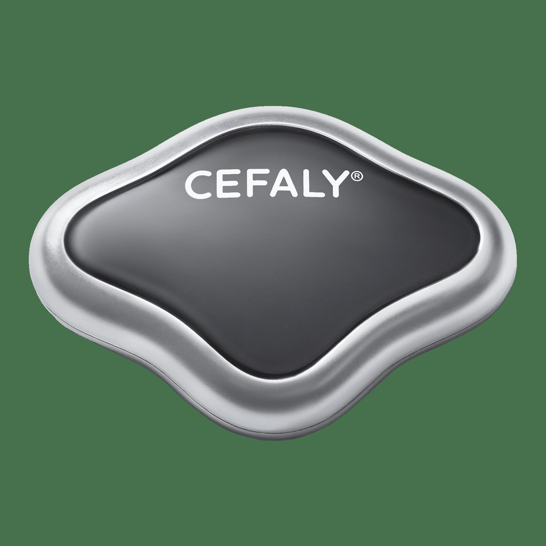Image de dispositif CEFALY